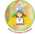 Swiss Nutrition Academy Logo
